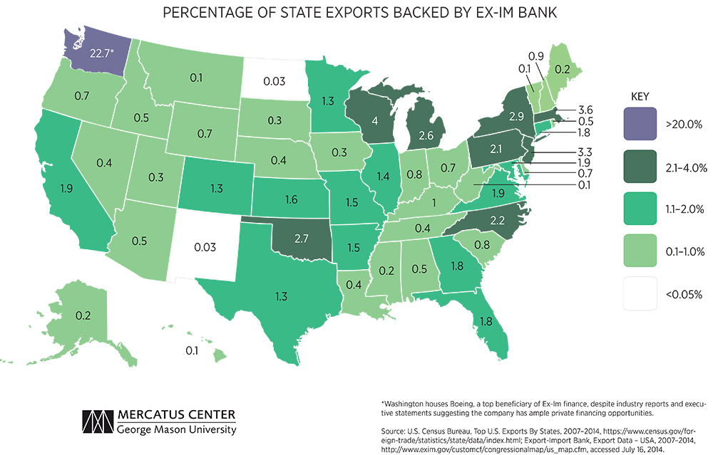 http://mercatus.org/sites/default/files/ExIm-Map-2-Poster-large.jpg