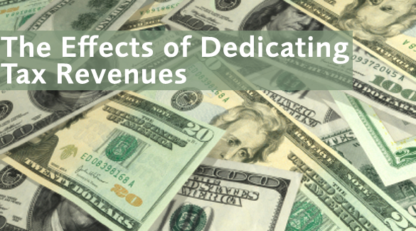Tax effects of stock options